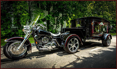 /CournoyerFuneralHome/Mark-and-Hearse-Small.jpg